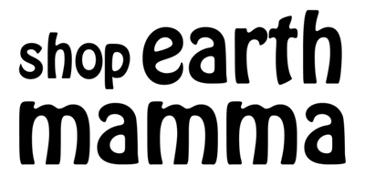 Shop Earth Mamma -